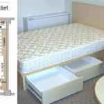 新大阪 広い部屋の家具付き